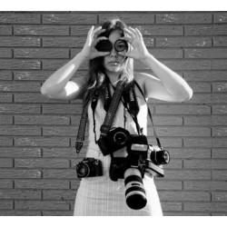 Скидка ко Дню фотографа