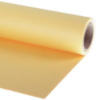 Фон бумажный Lastolite LP9004 Corn 2.7x11м