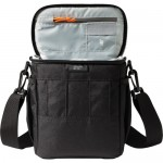 Сумка Lowepro Adventura SH140 II черная