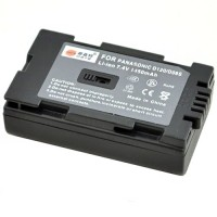 Аккумулятор DSTE CGR-D08S/D120