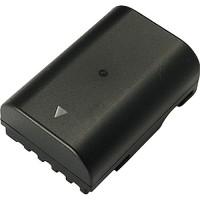 Аккумулятор DigiCare PLPX-Li90 / D-Li90