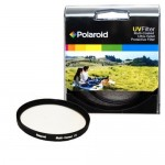 Фильтр Polaroid MC UV 72мм