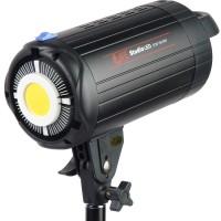 Светодиодный осветитель Falcon Eyes Studio LED COB180 BW