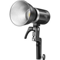 Светодиодный осветитель Godox ML60
