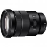 Объектив Sony 18-105mm f/4 G OSS PZ