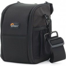 Чехол для объектива Lowepro S&F Lens Exchange Case 100 AW