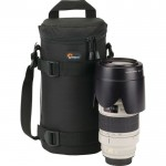Чехол для объектива Lowepro S&F Lens Case 13 x 32cm