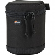 Чехол для объектива Lowepro S&F Lens Case 8 x 12cm