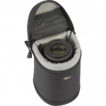 Чехол для объектива Lowepro S&F  Lens Case 9 x 13cm