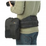 Поясной ремень Lowepro S&F Deluxe Technical Belt (L/XL)
