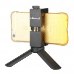 Штатив Ulanzi MT-05 Mini Tripod