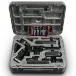 Стабилизатор Moza AirCross 2 Professional Kit