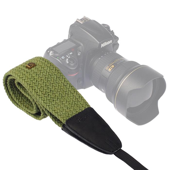 земной группы утеплитель для фотоаппарата практически