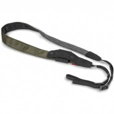 Ремень Manfrotto MS-STRAP