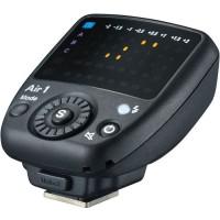Радио-трансмиттер Nissin Commander Air 1 Sony