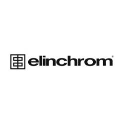 Наш магазин стал официальным дилером компании Elinchrom