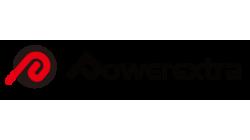 Powerextra