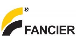 Fancier