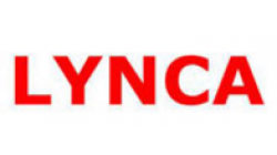 Lynca