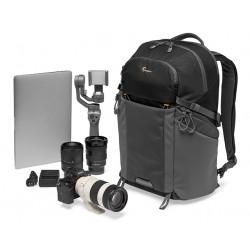 Новость Lowepro: cерия рюкзаков Lowepro Photo Active BP AW