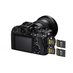 Новости Sony: первые в мире карты памяти CFexpress Type A с быстрой производительностью и высокой прочностью