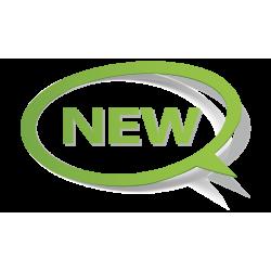 Новое поступление товаров за 15 - 28 февраля 2017