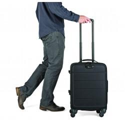 Новинка Lowepro: чемодан PhotoStream SP 200
