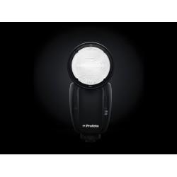 Новый продукт - Profoto A1 - самый компактный студийный свет в мире.