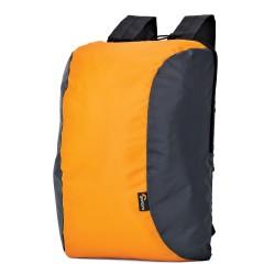 Lowepro представляет компактную сумку-рюкзак для ноутбука Sleevepack