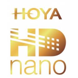 Выход новой категории фильтров HOYA HD nano