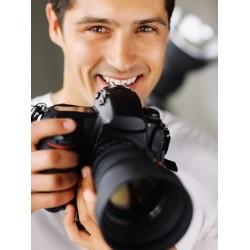 Тем, кто учится фотографировать